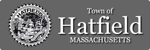 Hatfield MA